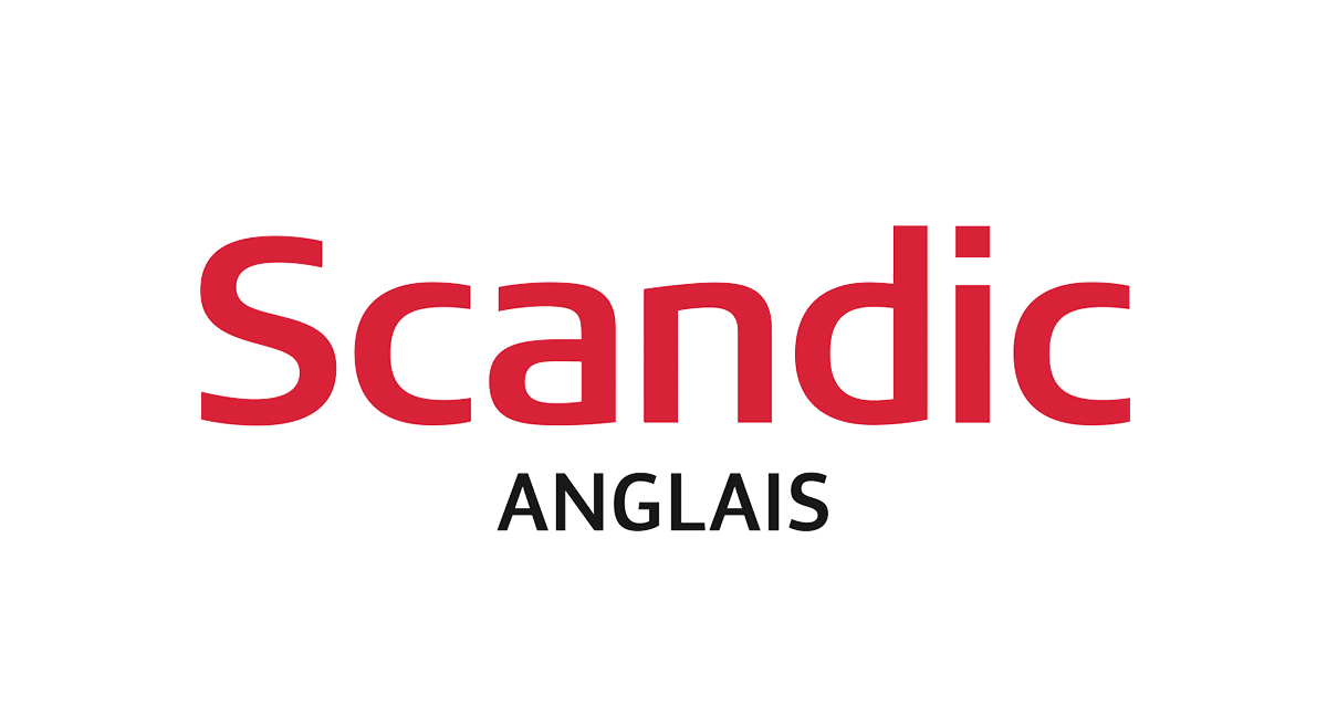 scandicanglais