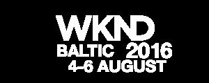 wkndbaltic-menulogow
