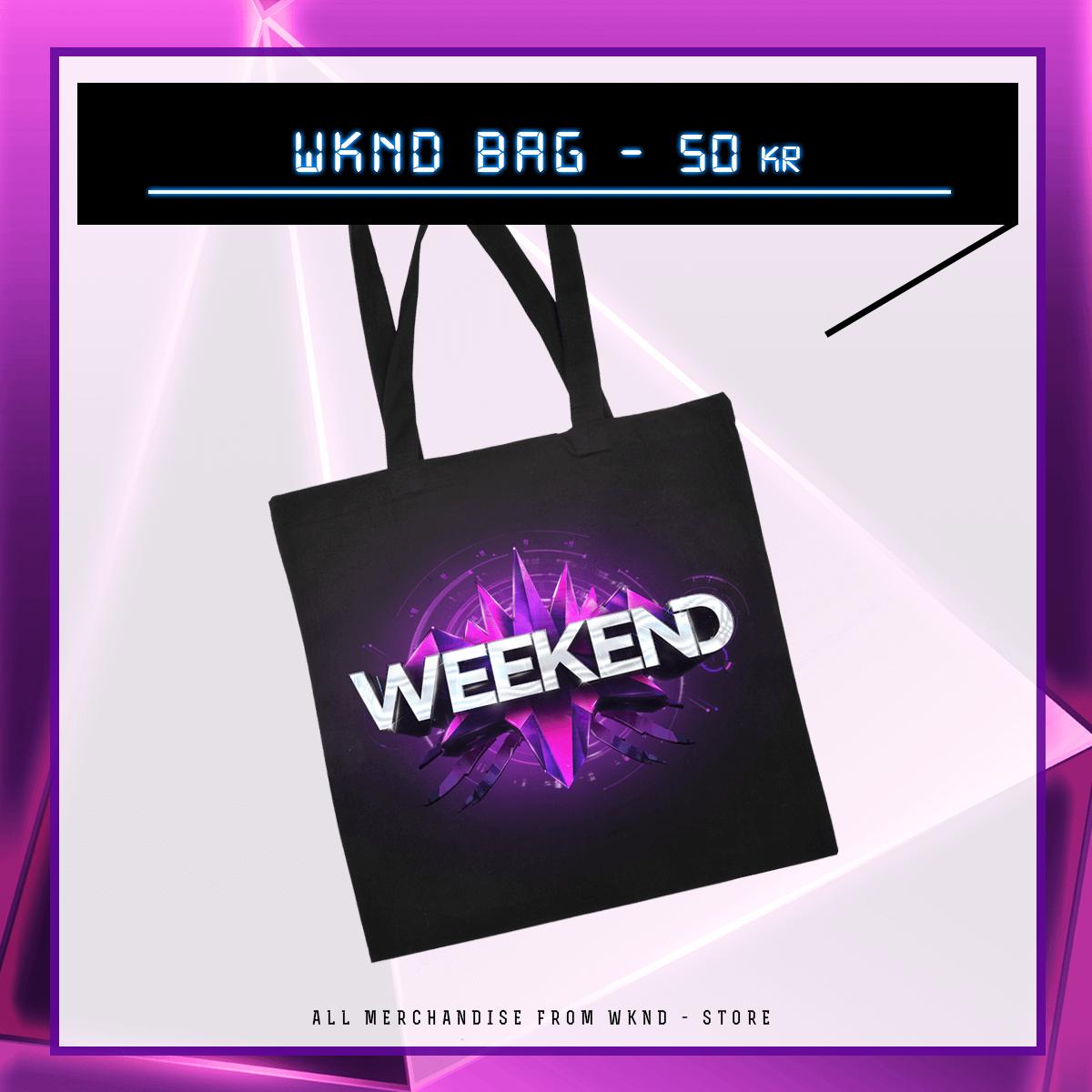 WKND-BAG-SWED