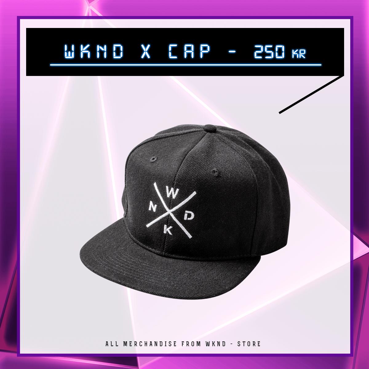 WKND-CAP-SWE