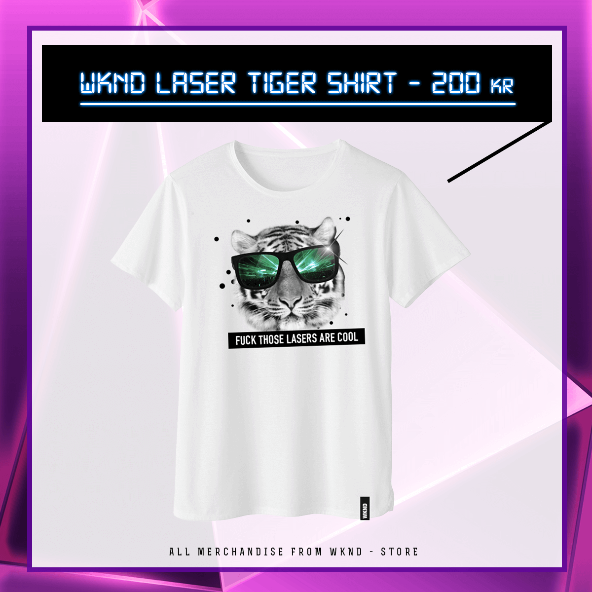 WKND-LASER-TIGER-SHIRT-MALE-SWE