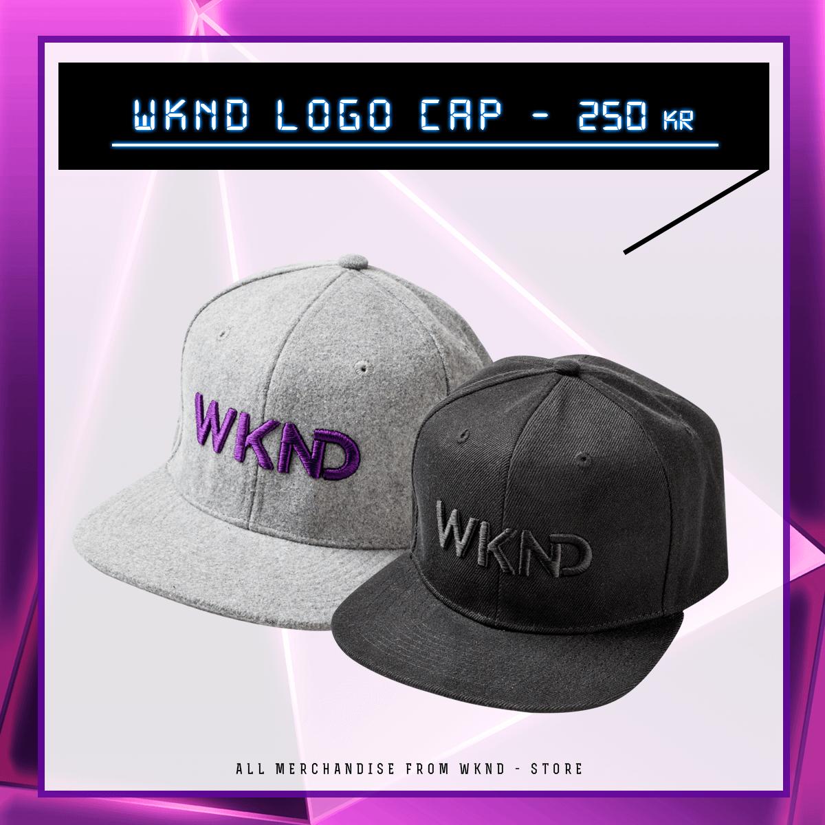 WKND-LOGO-CAP-SWE