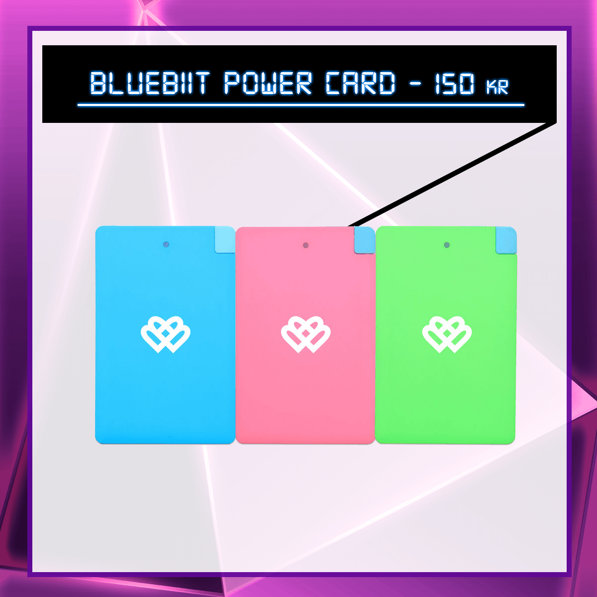 WKND-POWER-CARD-SWE