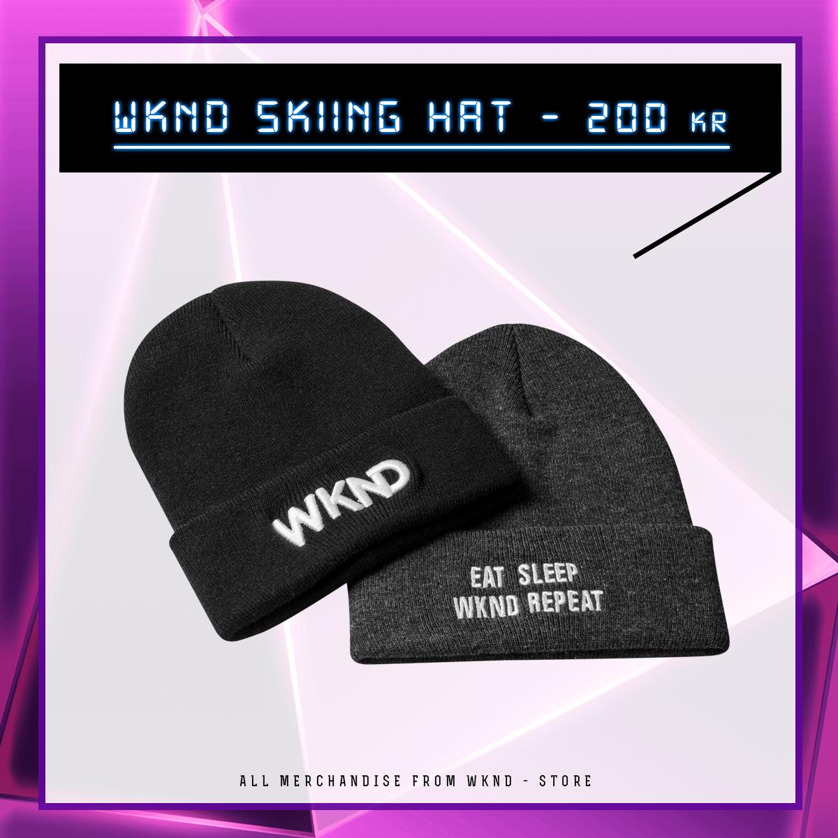 WKND-SKIING-HAT-SWE